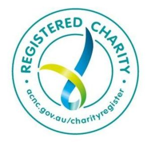 Celebrating Abilities a registered charity