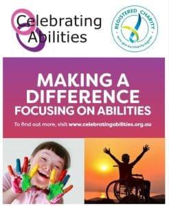 https://celebratingabilities.org.au/programs