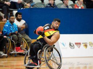 https://celebratingabilities.org.au/wheel-chair-paraplegic-all-abilities