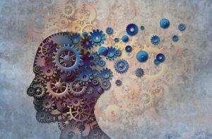 https://celebratingabilities.org.au/dementia-alzheimers-all-abilities