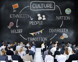 https://celebratingabilities.org.au/indigenous-communities-aboriginal-health-all-abilities