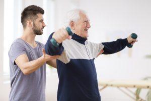 https://celebratingabilities.org.au/seniors-all-abilities